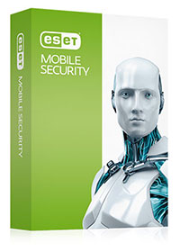 2016/eset-mobile-security-2016