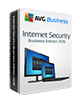 AVG Internet Security Edition