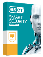 ESET Internet Security PREMIUM