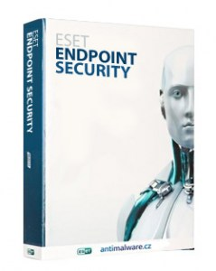 eset-endpoint-security-big