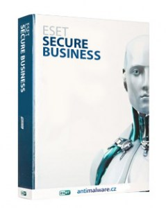 eset-secure-business-big