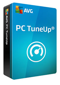 avg pc tuneup small 2016