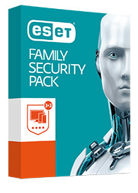 2016/eset-family-security-pack-2016