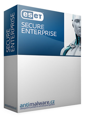 ESET Secure Enterprise_2016