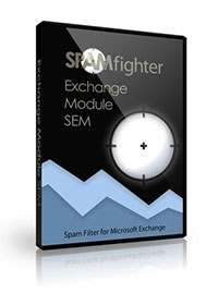 SPAMfighter Exchange Module