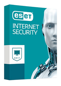 eset internet security 2018 200x280