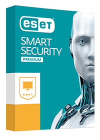 eset smart security premium 2018 200x280