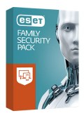 2020/eset-family-security-2020-big